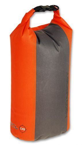 Dry Bags, Rucksacks, Barrels, Cases & Pouches