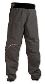 Hiko Sport Quest Trouser