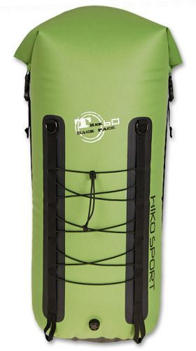 Hiko Sport Trek 60L Dry Bag