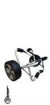 RIBER Heavy Duty Trolley